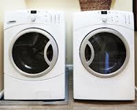 Washing Machine Repair Aurora